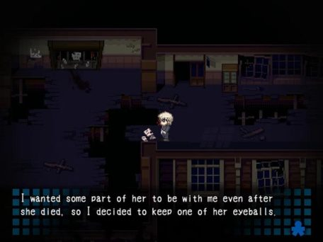 Corpse Party (5)