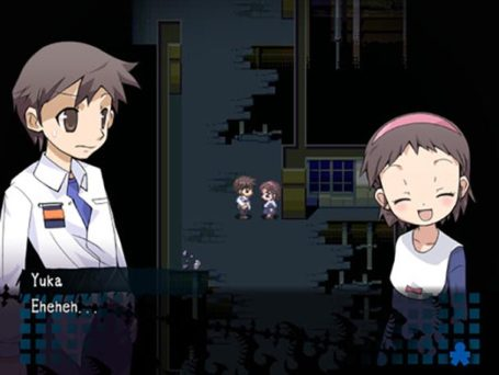 Corpse Party (6)