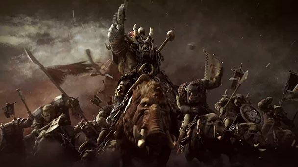 Total War™ WARHAMMER (1)