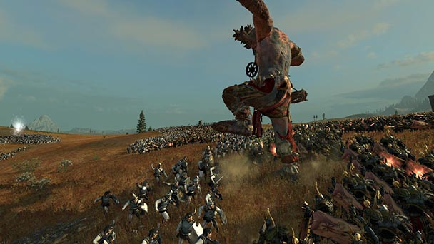 Total War™ WARHAMMER (5)