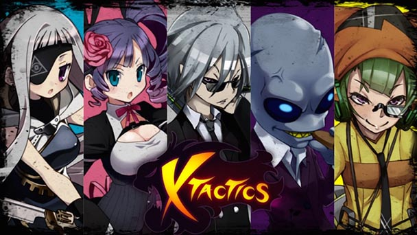X-Tactics (1)