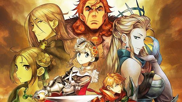 Grand Kingdom (1)