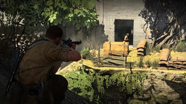 Sniper Elite 4 (6)