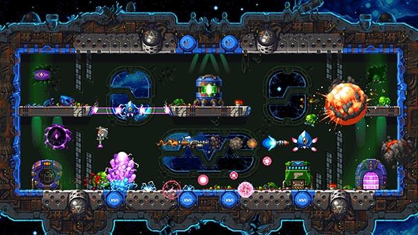 Super Mutant Alien Assault (4)
