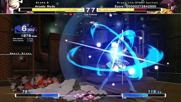 Under Night In-Birth Exe Late (3)