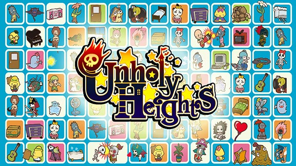 Unholy Heights (1) - Copy