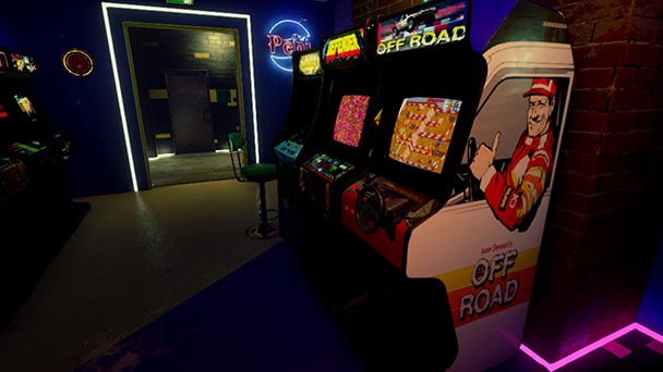 New Retro Arcade Neon (3)