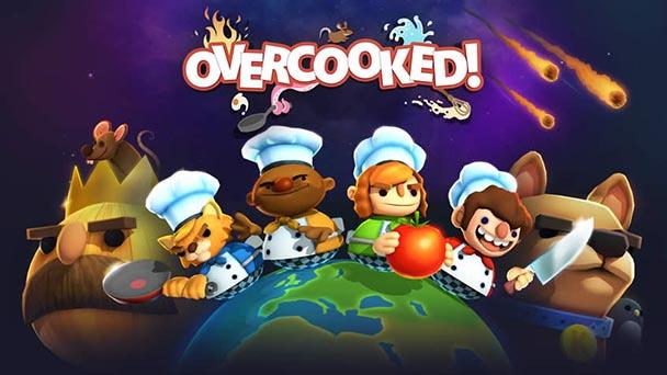 Overcooked (1)