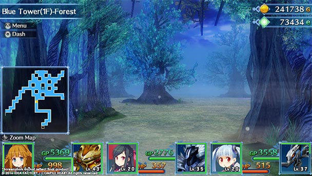 meiq-labyrinth-of-death-5