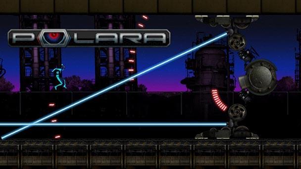 polara-1
