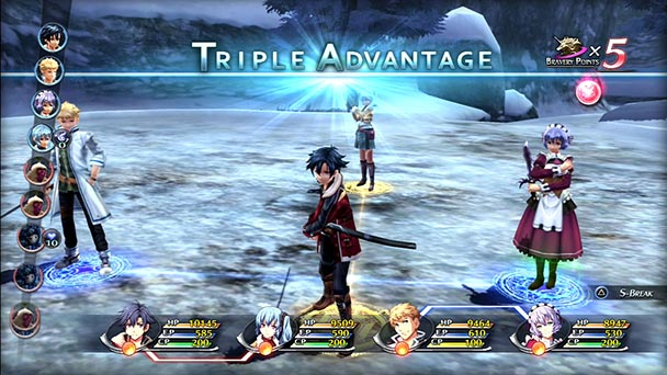 trails-of-cold-steel-ii-5