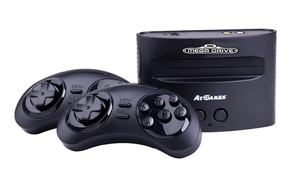 genesis-classic-game-console-review-2