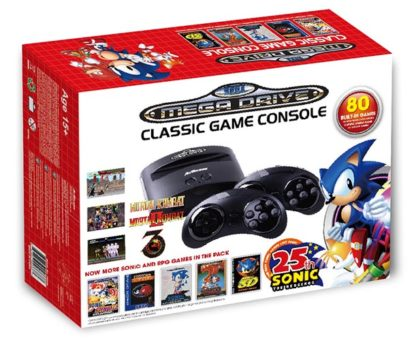 genesis-classic-game-console-review-3