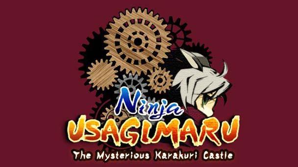 ninja-usagimaru-the-mysterious-karakuri-castle-1