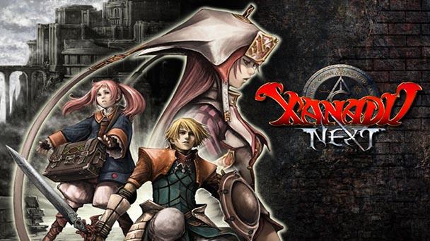 xanadu-next5