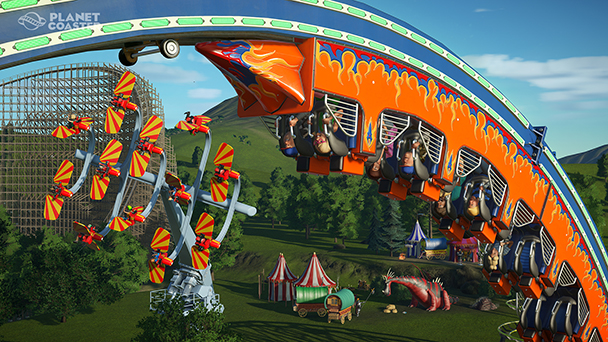 planet-coaster-6