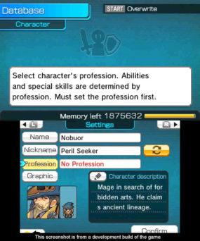 RPG Maker Fes review - Tech-Gaming