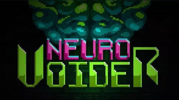 neurovoider-1